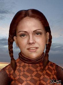 Redhead murders - WikiVisually