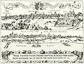 Buda 1541.jpg