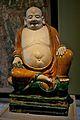 Budai, British Museum.jpg