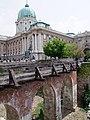 Budapest (3898209227).jpg