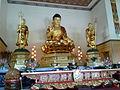 BuddhaYun Gang Temple.jpg