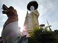Buddha statue DSCF6150.JPG