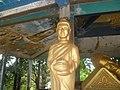 Budizam u provinciji Ratanakiri.jpg