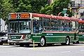Buenos Aires - Colectivo 59 - 120209 111905.jpg