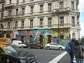 Buenos Aires 2007 057.jpg