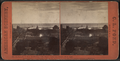 Buffalo, N.Y. from scaffolding of St. Paul's Cathedral tower, 265 ft. high, by Pond, C. L. (Charles L.).png