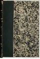 Buffon - Œuvres complètes, éd. Lanessan, 1884, tome I, partie 1.pdf