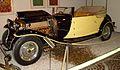 Bugatti 46 1930 gelb.JPG