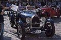 Bugatti in Nürnberg.jpg