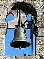 Bugeat église cloche (2).jpg