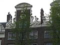 Buildings in Amsterdam-2.jpg