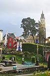 Buildings in Portmeirion (7797).jpg