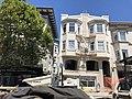 Buildings in San Francisco 3 2018-07-07.jpg