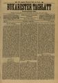Bukarester Tagblatt 1893-08-10, nr. 177.pdf