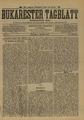 Bukarester Tagblatt 1895-11-07, nr. 250.pdf