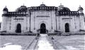 Bukhari-Mosque-Bihar-Sharif-1920.png