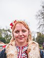 Bulgarian beauty 02.jpg