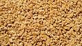 Bulgur Wheat (49683601493).jpg