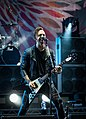 Bullet for My Valentine - Rock am Ring 2018-4305.jpg