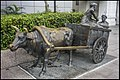 Bullock delivery Singapore-1 (30005856152).jpg