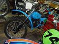 Bultaco Pursang MK12 250 1978 b.JPG