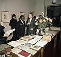 Bundesarchiv B 145 Bild-F011981-0004, Frankfurt-Main, Staatspräsident von Senegal.jpg
