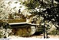 Bundesarchiv Bild 101I-299-1805-21, Nordfrankreich, Panzer VI (Tiger I) Recolored.jpg