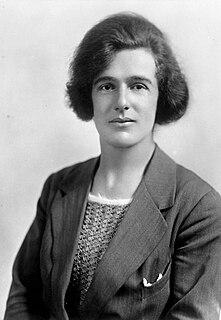 Jessie Stephen British suffragette, labour activist and local councillor