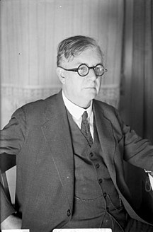 Wilhelm Richard