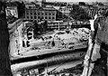 Bundesarchiv Bild 183-08243-0017, Berlin, Stadtschloss, Abriss.jpg