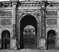 Bundesarchiv Bild 183-09128-0002, Berlin, Stadtschloss, Abriss retouched.jpg