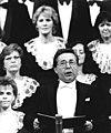 Bundesarchiv Bild 183-1987-1023-057, Berlin, 750-Jahr-Feier, Staatsakt, Konzert.jpg
