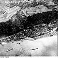 Bundesarchiv Bild 195-0232, Rheinbefliegung, St. Goar.jpg