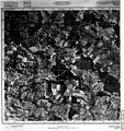 Bundesarchiv Bild 196-04771, Stradam.jpg