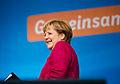 Bundeskanzlerin Dr. Angela Merkel.jpg