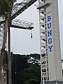 Bungy at Sentosa.jpg