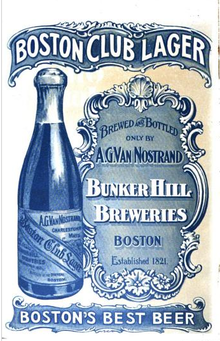 Bunker Hill Breweries Ad.png
