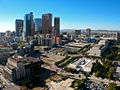 Bunker Hill in Downtown Los Angeles.jpg