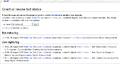 Bureaucrat tools 101 - grant or revoke bot status (03).png