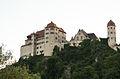 Burg Harburg 001.jpg