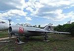 Burgas MiG 17F 01.jpg