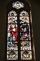 Burgbrohl St. Johanes der Täufer403.JPG