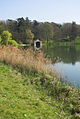 Burghley House Grounds and Lake - geograph.org.uk - 661497.jpg