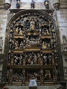 Burgos - San Gil 6.JPG