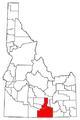 Burley Micropolitan Area.png
