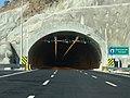 Buruncuk Tunnel 05.jpg