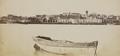 Bushehrseafront1870.png