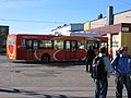 Buss-Norrkoping.jpg