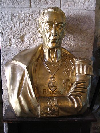 Bust of simon bolivar.jpg
