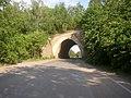 Bustehradska halda CZ most vlecky 002.jpg